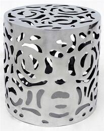 Allan Copley Designs 2091102