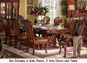 Acme Furniture 12150CH