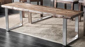 Furniture of America CM3451ABNPK