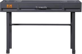 Acme Furniture 35924
