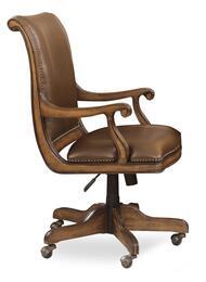 Hooker Furniture 28130220