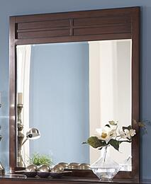 New Classic Home Furnishings 00060060