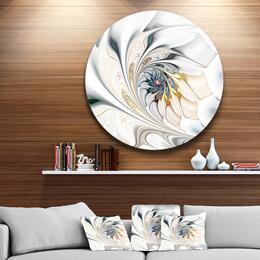 Design Art MT10276C11