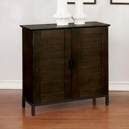 Furniture of America CMAC558WN