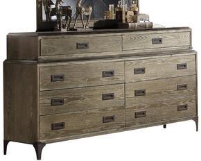 Acme Furniture 23925