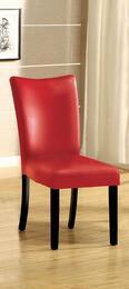Furniture of America CM3176RDSC2PK