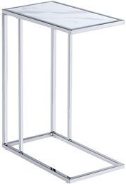 Myco Furniture AM115