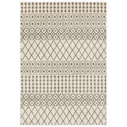Oriental Weavers G717B0240305ST
