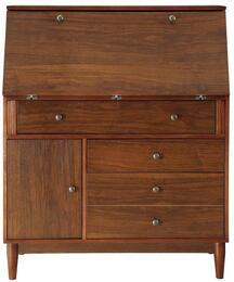 Acme Furniture 92316