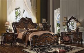 Acme Furniture 21784CK6SET