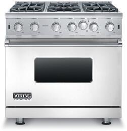 Viking VGIC53616BSS
