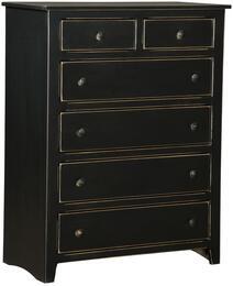 Chelsea Home Furniture 465126B