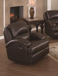 Myco Furniture CA800CBR