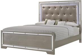 Glory Furniture G6800AKB