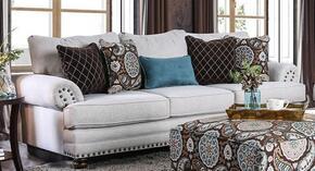 Furniture of America SM8120SF