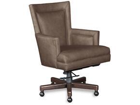 Hooker Furniture EC447084