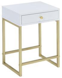 Acme Furniture 82298