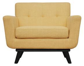 TOV Furniture TOVA55
