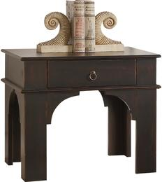 Acme Furniture 84587