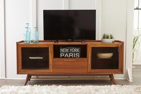 Unique Furniture DNLI3577