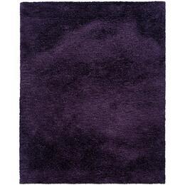 Oriental Weavers C81108244335ST