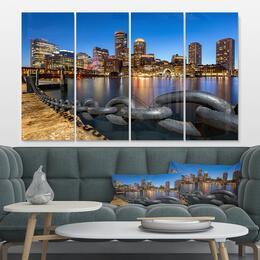 Design Art MT8625271