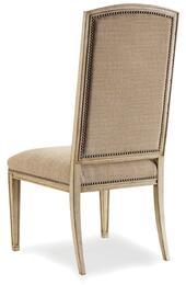 Hooker Furniture 300275430