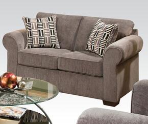 Acme Furniture 51241