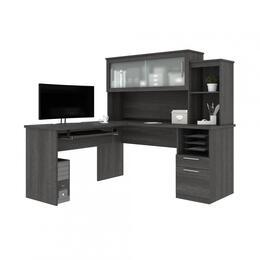 Bestar Furniture 8842047