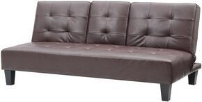 Glory Furniture G141S