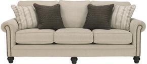 Flash Furniture FSD1309SOLINGG