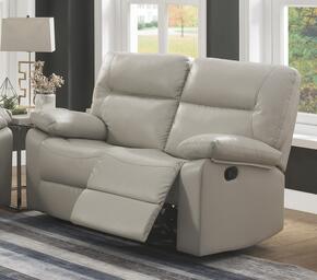Myco Furniture 2050LIV