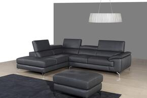 J and M Furniture 1790613LHFC