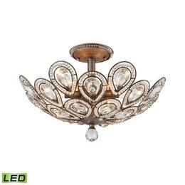 ELK Lighting 119316LED