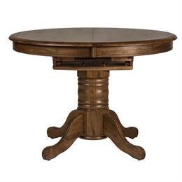 Liberty Furniture 186CDPDS