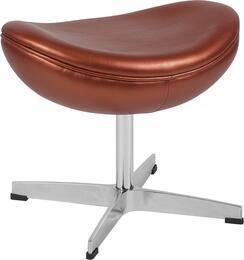 Flash Furniture ZB22OTGG