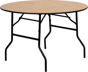 Flash Furniture YTWRFT48TBLGG