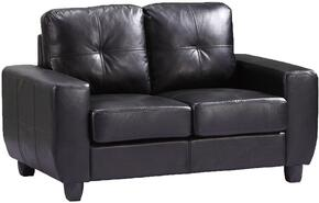 Glory Furniture G203AL