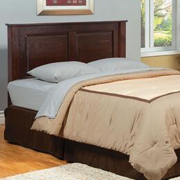 Furniture of America AM7961CK