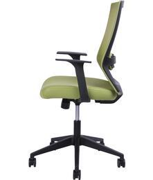 Unique Furniture 5416