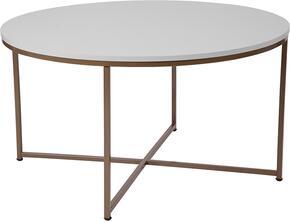 Flash Furniture NANJH1787CTGG