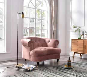 Glory Furniture G0654AC