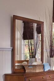 Carolina Furniture 186400