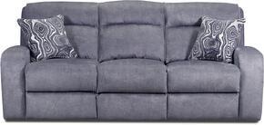 Lane Furniture 57002P53PHANTOMSTEEL