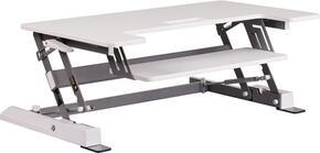 Flash Furniture JEJNLD02A1WGG