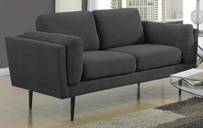 Myco Furniture 1205CLL