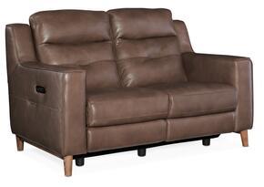 Hooker Furniture SS613P2084