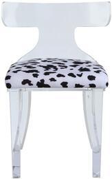 Acme Furniture 59823