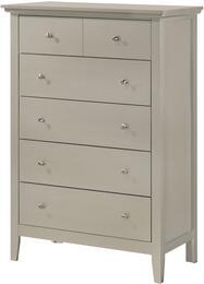 Glory Furniture G5403CH