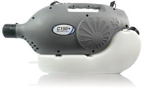 VectorFog C150220V